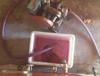 vinif-2013-027