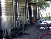 vinif-2013-040