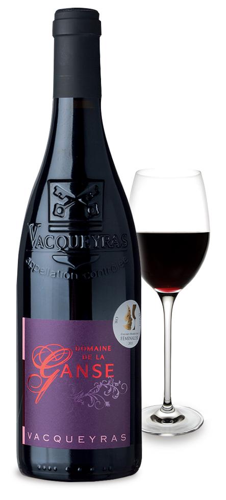 bouteille-violette-grand