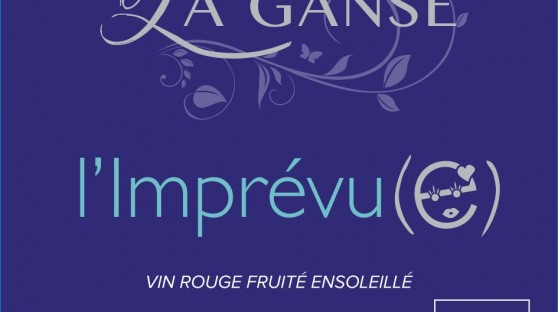 L'IMPREVU(E)